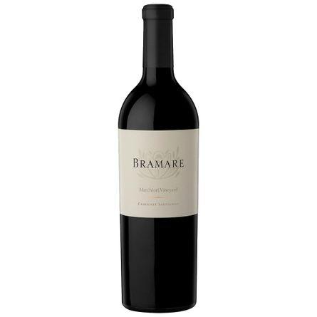 Bramare-Single-Vineyards-Marchiori-750-ml-Cabernet-Sauvignon-Botella