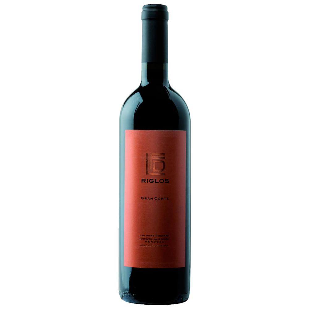 Riglos-Gran-Corte-750-ml-Blend-Tinto-Botella