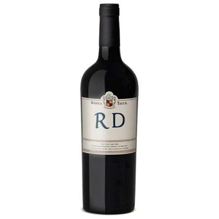 Rd-Malbec---Cabernet-Sauvignon-750-ml-Blend-Botella