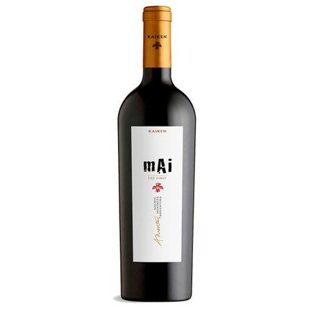 Kaiken-Mai-750-ml-Malbec-Botella
