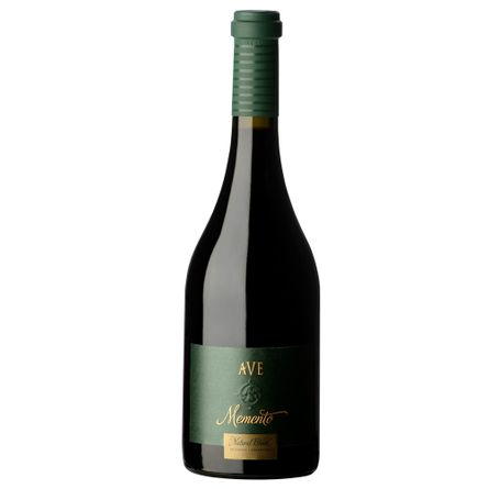 Ave-Memento-750-ml-Blend-Tinto-Botella