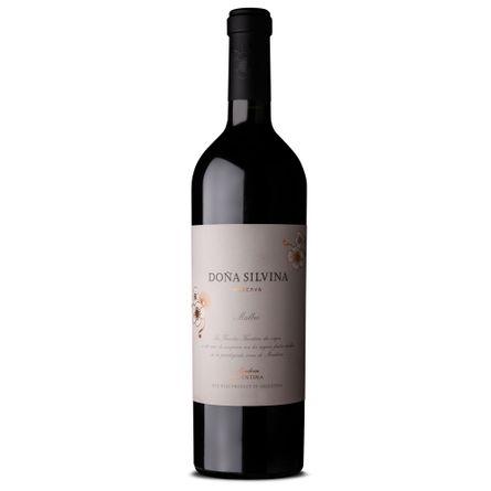 Doña-Silvina-Reserva-750-ml-Malbec-Botella