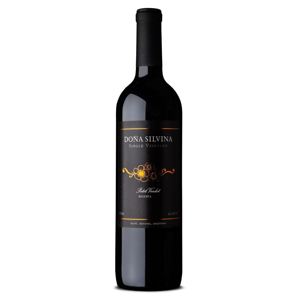 Doña-Silvina-Reserva-750-ml-Petit-Verdot-Botella
