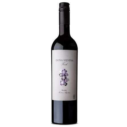 Doña-Silvina-Fresh-750-ml-Malbec-Botella