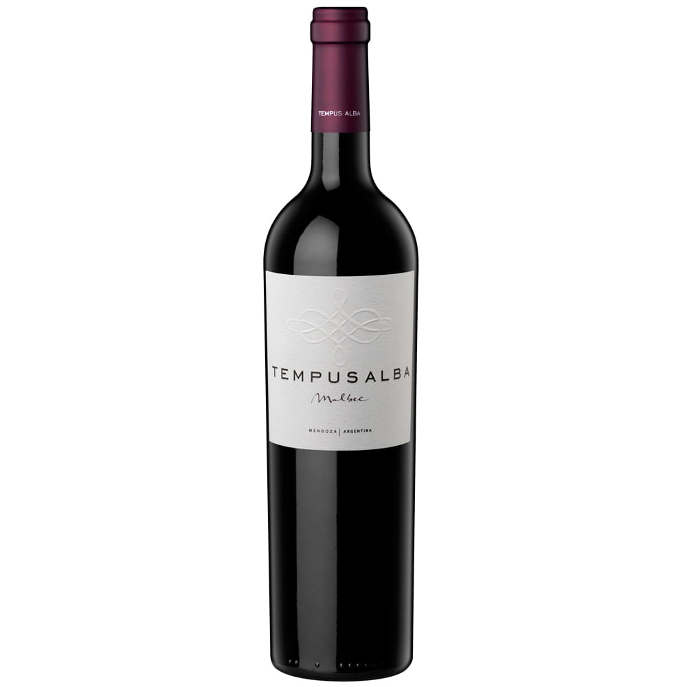 Tempus-750-ml-Malbec-Botella