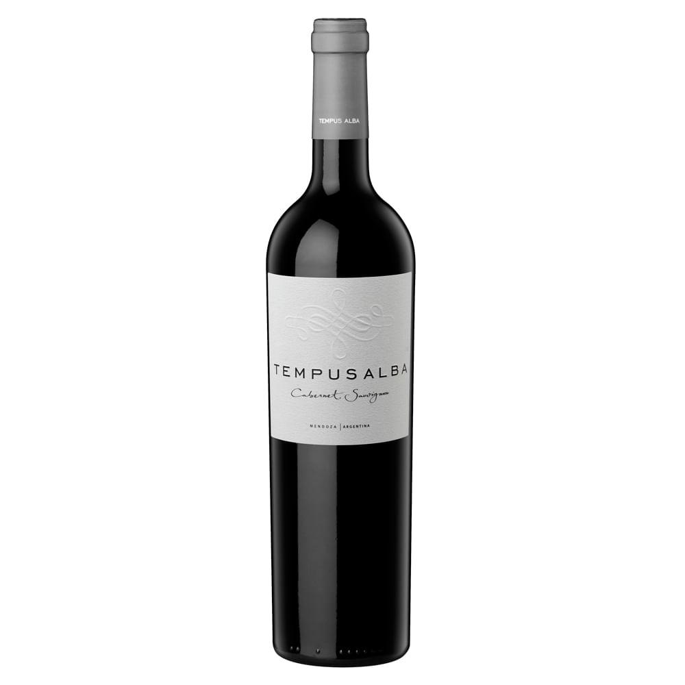 Tempus-750-ml-Cabernet-Sauvignon-Botella