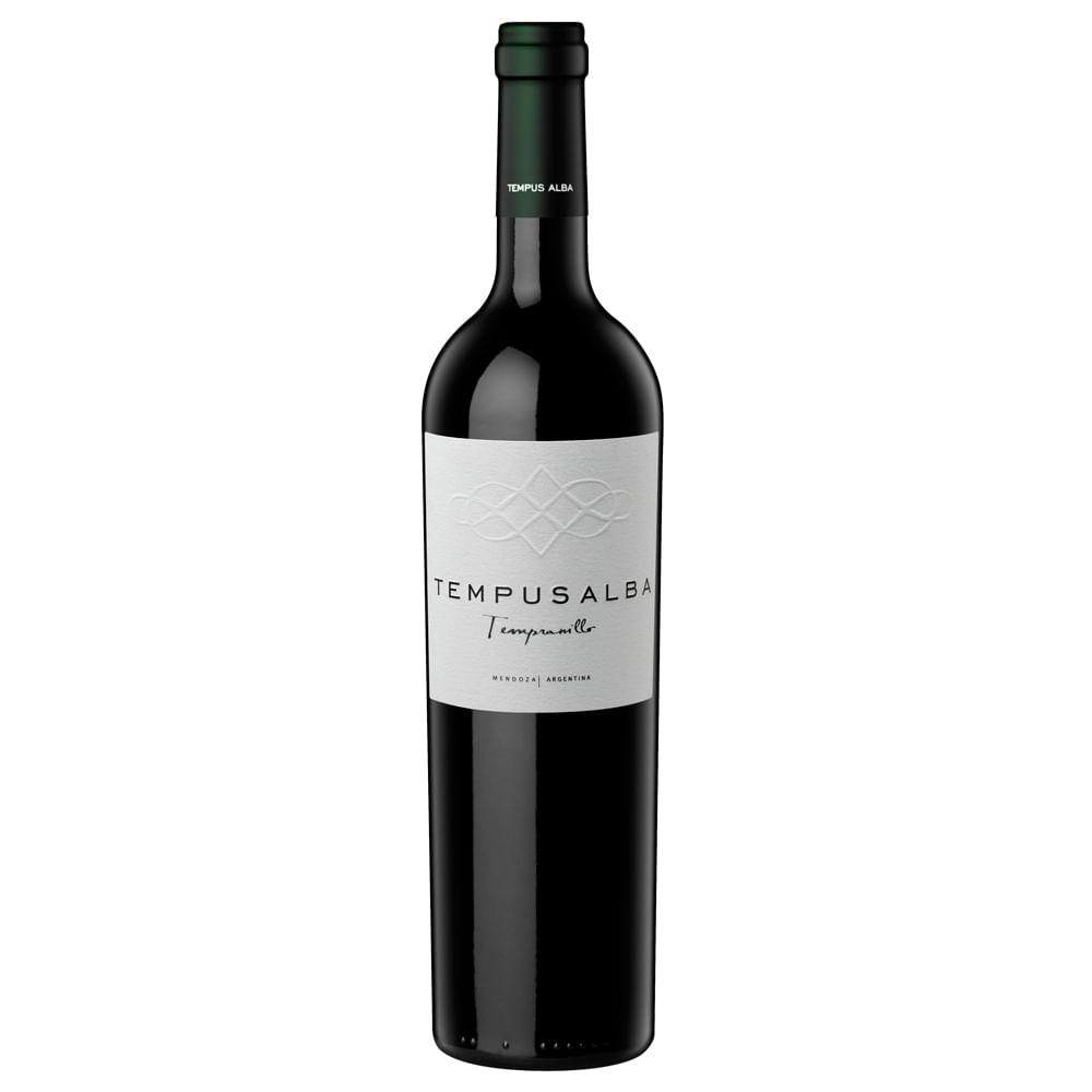 Tempus-750-ml-Merlot-Botella
