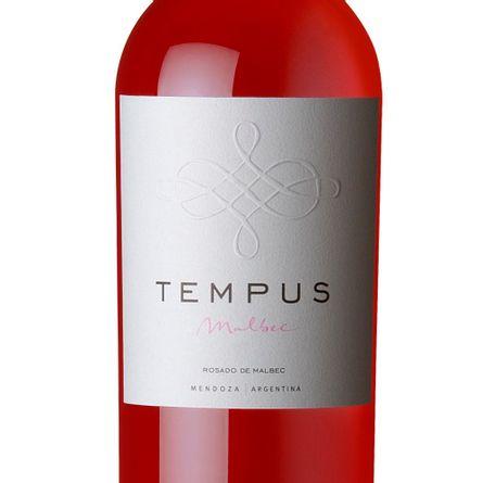 Tempus-750-ml-Rosado-Etiqueta