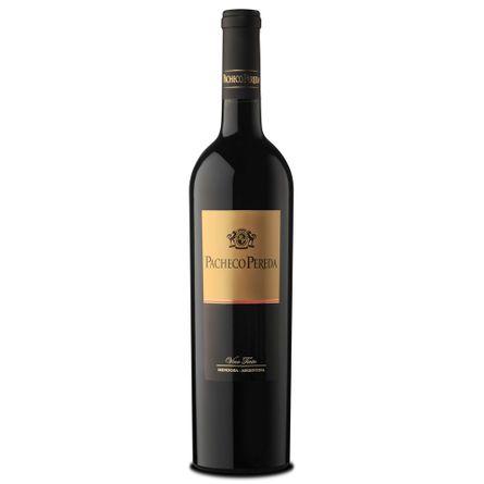 PACHECO-PEREDA-TTO-750-ml-Botella