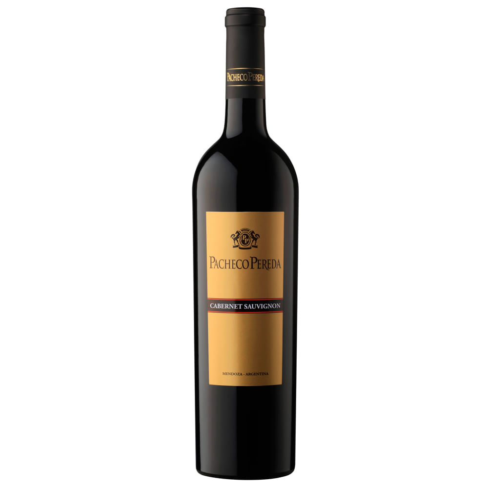 PACHECO-PEREDA-Cabernet-Sauvignon-750-ml-Botella