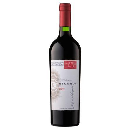 Ricordi-ROBLE-750-ml-Malbec-Botella