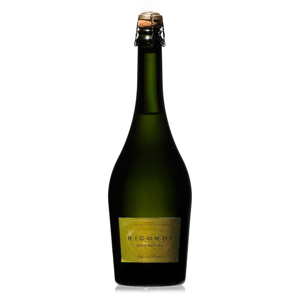 Ricordi-750-ml-Espumante-Brut-Nature-Botella