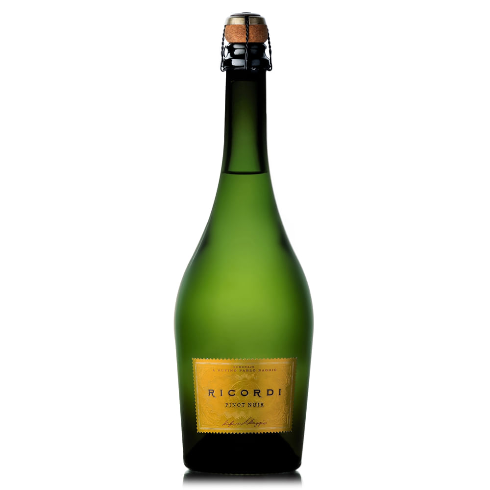 Ricordi-Pinot-Noir-750-ml-Espumante-Brut-Nature-Botella
