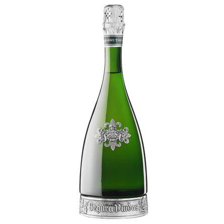 Segura-Viudas-Reserva-Heredad-750-ml-Espumante-Extra-Brut-Botella