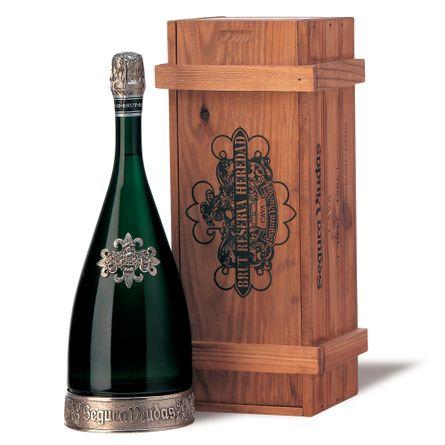 Segura-Viudas-Reserva-1500-ml-Espumante-Extra-Brut-Botella