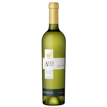 A-Crux--Sauvignon-Blanc--750-ml-Botella
