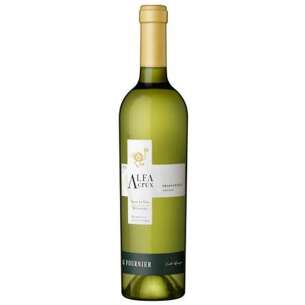 A-Crux--Chardonnay--750-ml-Botella