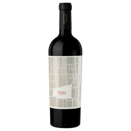 Casarena-Jamilla-s-Single-Vineyards-Perdriel-Malbec-750-ml-Botella