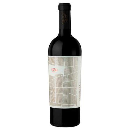 Casarena-Lauren-s-Single-Vineyards-Agrelo-s.v-Cabernet-Franc-750-ml-Botella