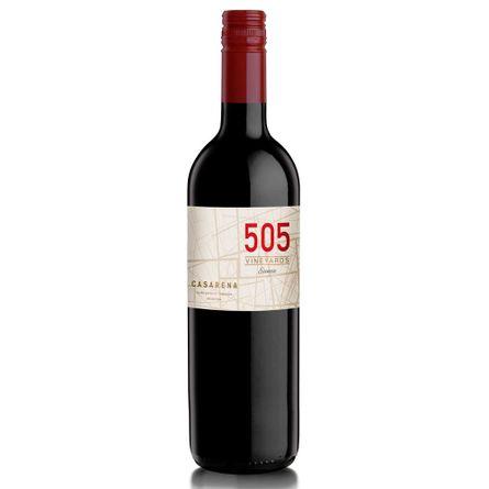505-Escencia-Red-Blend-Blend-750-ml-Botella