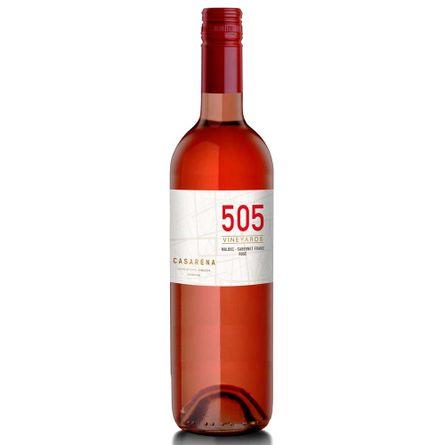 505-Rosado-750-ml-Botella