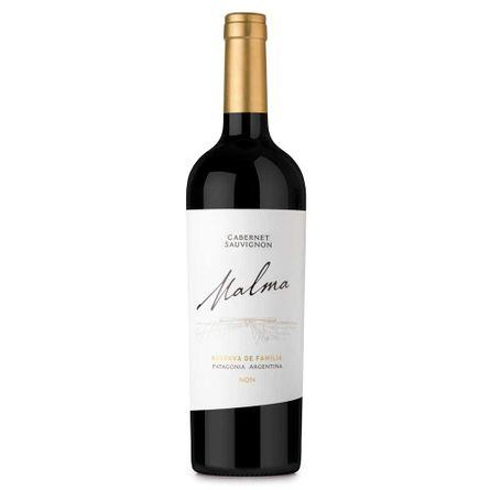 Malma-reserva-750-ml-Cabernet-Sauvignon-Botella