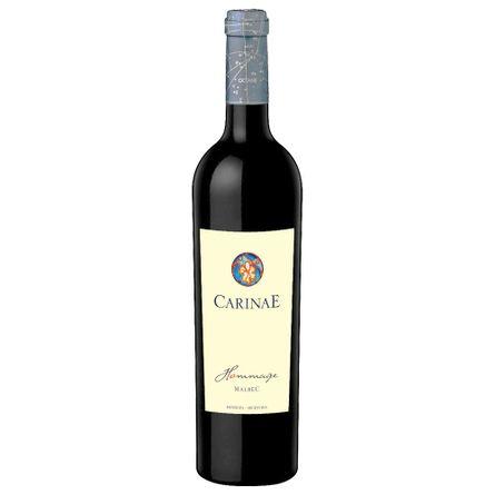 Carinae-Gran-Reserva-Malbec-750-ml-Botella