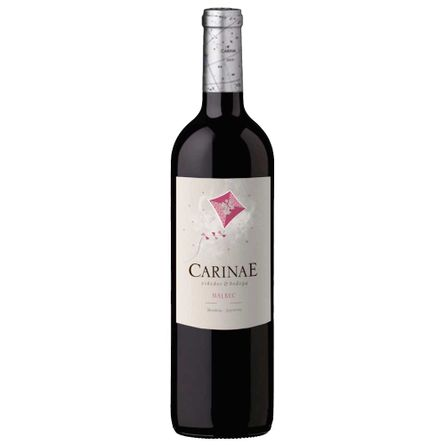Carinae-Malbec-750-ml-Botella