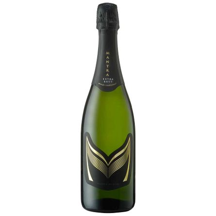 Mantra-750-ml-Espumante-Extra-Brut-Botella