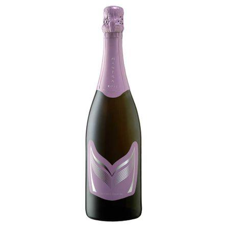 Mantra-750-ml-Espumante-Rosado-Botella