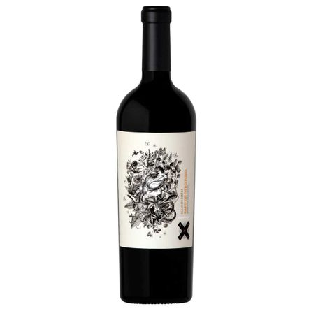 Sapo-de-Otro-Pozo-750-ml-Blend-Tinto-Botella
