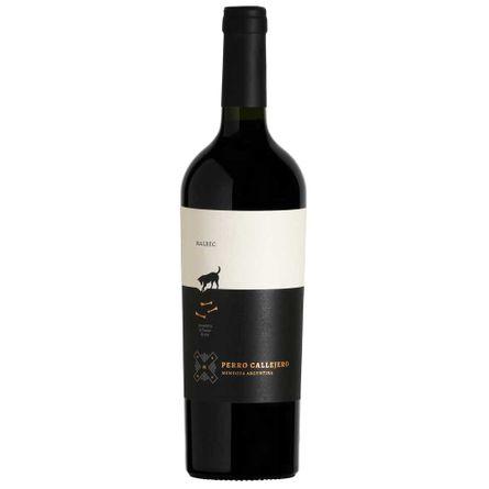 Perro-Callejero-750-ml-Malbec-Botella