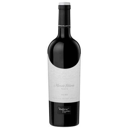 Marcelo-Peleretti-Reserva-Malbec-750-ml-Botella