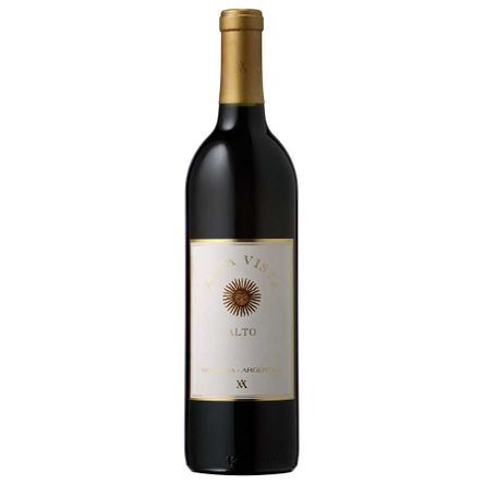 Alta-Vista-Alto-Cosecha-1998-Blend-750-ml-Botella