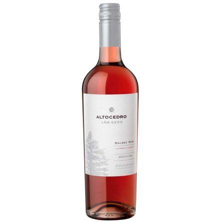 Altocedro-750-ml-Rosado-Botella