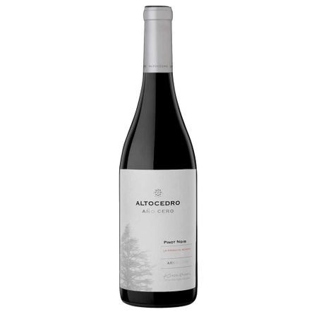 Altocedro-750-ml-Pinot-Noir-Botella