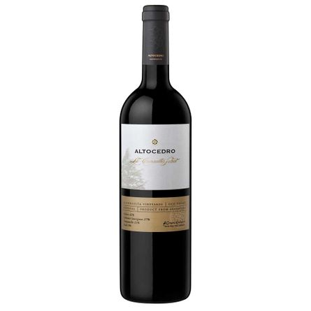 Altocedro-LA-Consulta-750-ml-Blend-Tinto-Botella