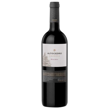 Altocedro-Reserva-750-ml-Malbec-Botella