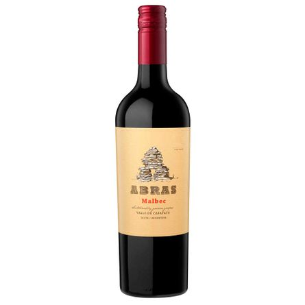 Abras-750-ml-Malbec-Botella