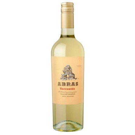 Abras-750-ml-Torrontes-Botella