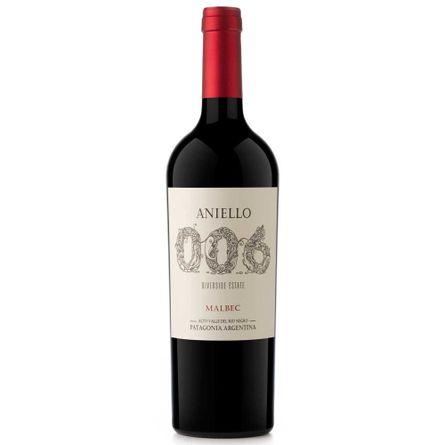 Bodega-Aniello-MALBEC-750-ml-Botella