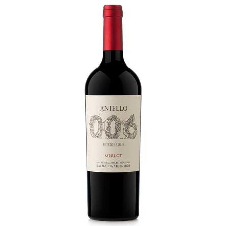 Bodega-Aniello-MERLOT-750-ml-Botella