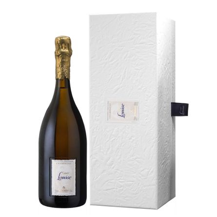 Pommery-Louis-Pommerry-750-ml-Champagne-Brut-Producto