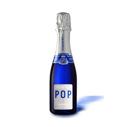 Pommery-Mini-Pop-200-ml-Champagne-Brut-Producto