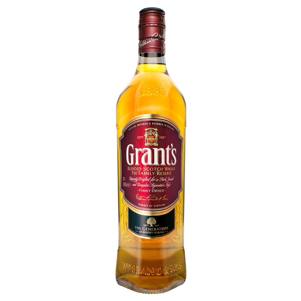 Grant-s-Family-Reserve-750-ml-Blend-Botella