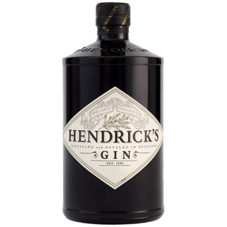 Hendrik-s-700-ml-Gin-Botella