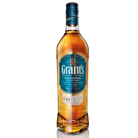 Grants-Ale-Cask-750-ml-Blend-Botella