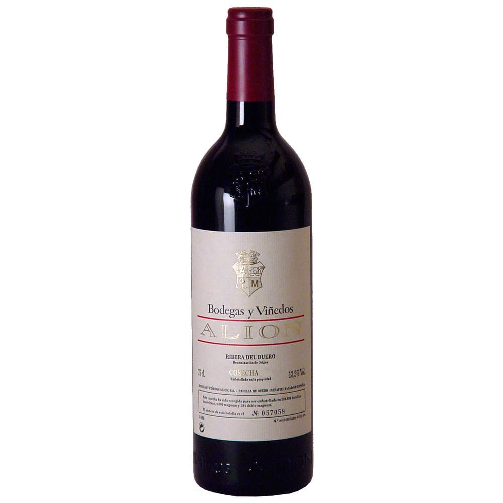 Alion-Cosecha-1999-Blend-750-ml-Botella