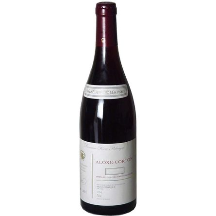 Reine-Pedauque-Aloxe-Corton-1997-Blend-750-ml-Botella