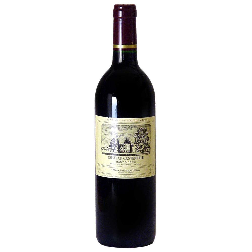 Chateau-Cantemerle-Blend-750-ml-Botella